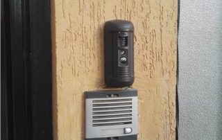 Beward DS series IP Video Intercom installation image 10